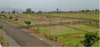 1251 Sq Ft Residential Plot For sale in Devli Arab Road