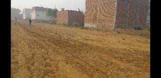 Residantial Plot For Sale In Govind Puram, Bundi Road, Bundi .