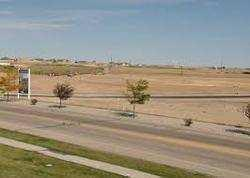 Commercial Cum Residential Land For Sale In Near Aerodrome Circle to Airport Road, Kota