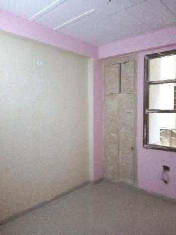 3 BHK Builder Floor For Sale In Matiala Road Delhi
