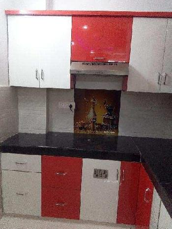 2 bhk Flats for sale at Nawada