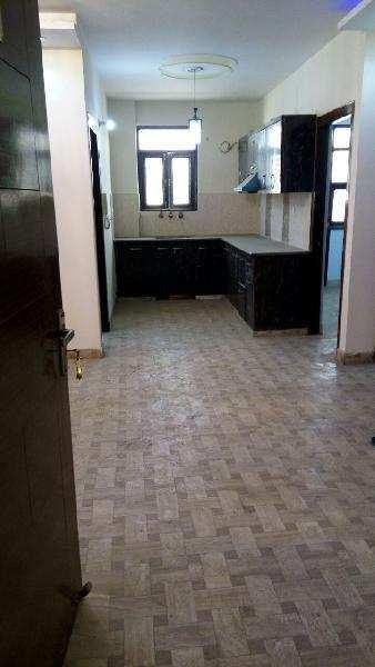 3 BHK Flats & Apartments for Sale in Nawada, Delhi