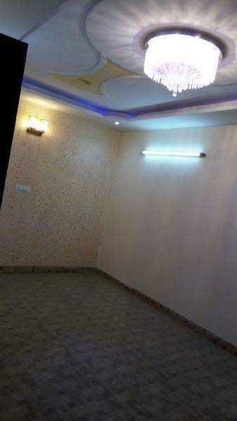 3 BHK Flat For Sale In Nawada Extension, Nawada