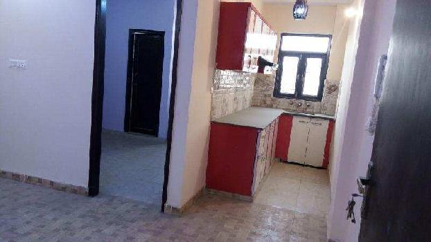 3 BHK Flat For Sale In nawa