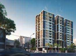 2 BHK Flats & Apartments for Sale in Sector 26, Rohini, Delhi