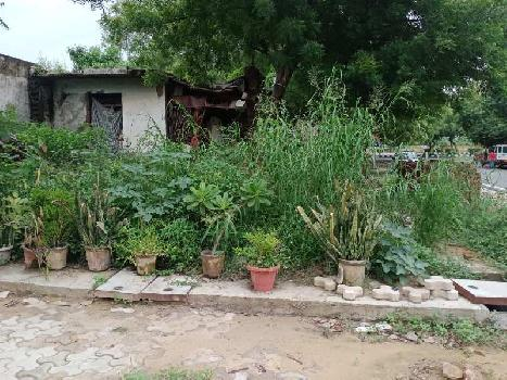 270 Sq. Yards Residential Plot for Sale in Sector 13, Dwarka, Delhi