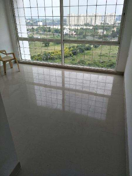 3 BHK Flats & Apartments for Rent in Wagholi, Pune