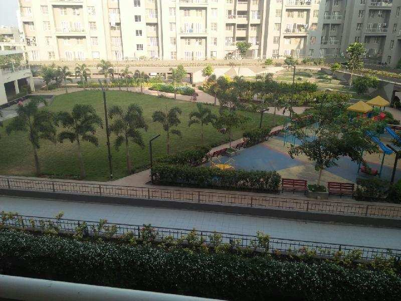 2 BHK Flats & Apartments for Rent in Wagholi, Pune