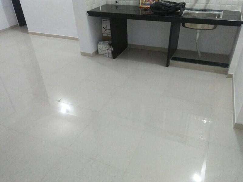 3 BHK Flat For Sale In Nagar Road, Wagholi, Pune