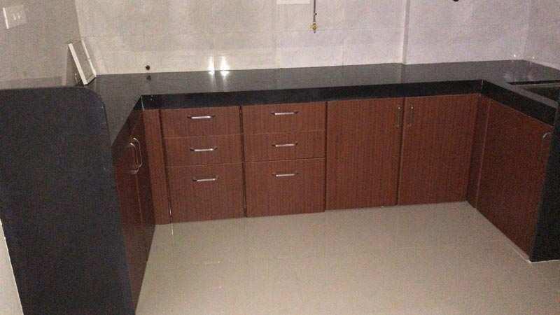1 BHK Flat For Sale In Kesanand Road Wagholi, Pune