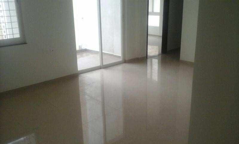 2 BHK Flat For Sale In Kesanand Road Wagholi, Pune