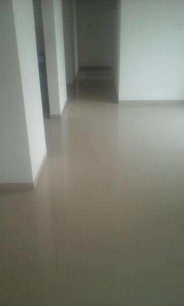 3 BHK Flat For Sale In Kesanand Road Wagholi, Pune