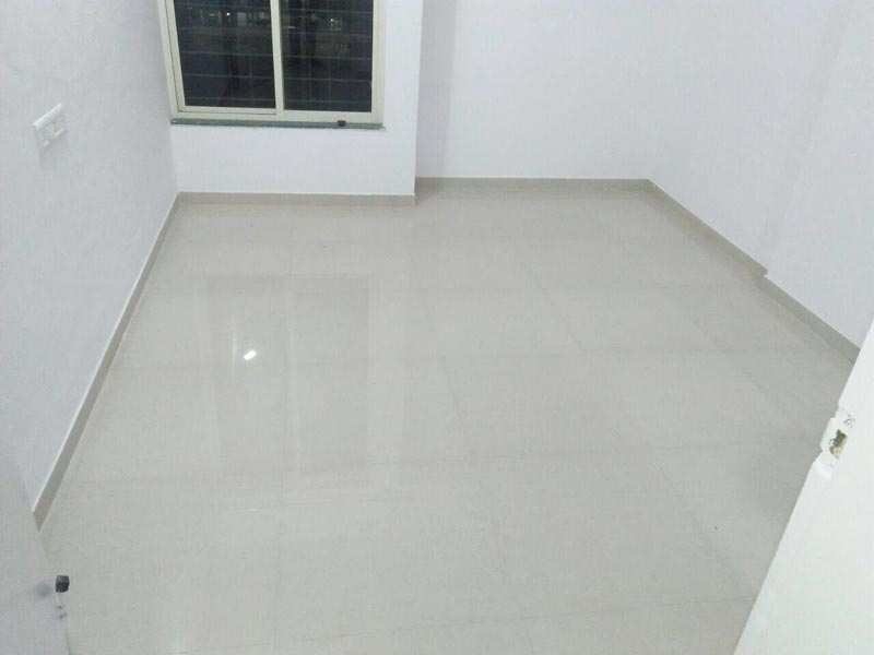 1 BHK Flat For Rent In Nagar Road, Wagholi, Pune