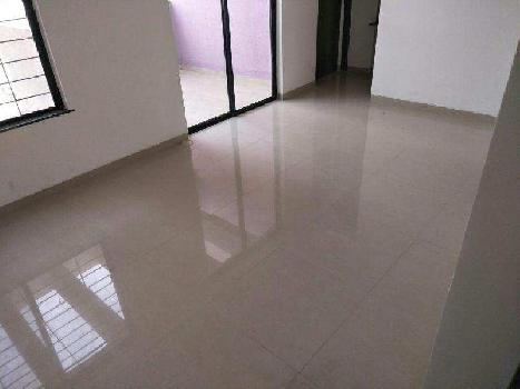 1 BHK Flats & Apartments for Rent in Wagholi, Pune