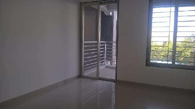 3 BHK Flats & Apartments for Rent in Kharadi, Pune