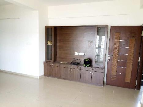 3 BHK Villas for Sale in Pune