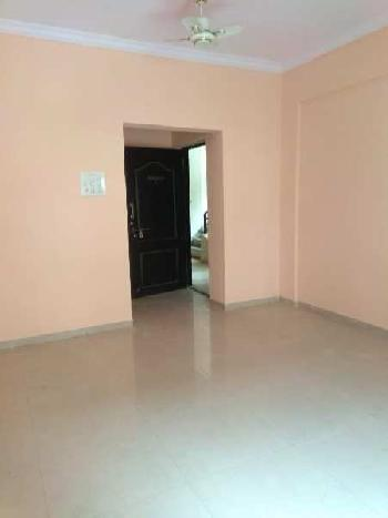 3 BHK Villas for Rent in Pune