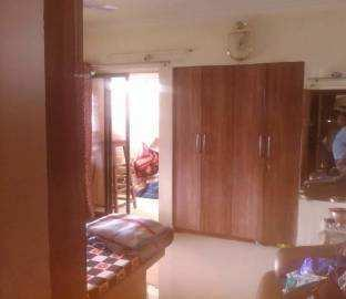 2 BHK Apartment for Sale in Wagholi , Pune