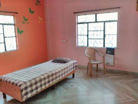 Apartment at Pune for Sale