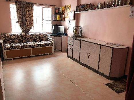 2 BHK Apartment at Pune