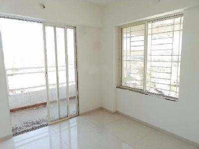 2 BHK Apartment at Wagholi , Pune