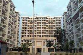 2460 Sq.ft. Penthouse for Sale in Wagholi, Pune