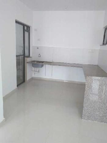 1 BHK Flats & Apartments for Rent in Lohegaon, Pune