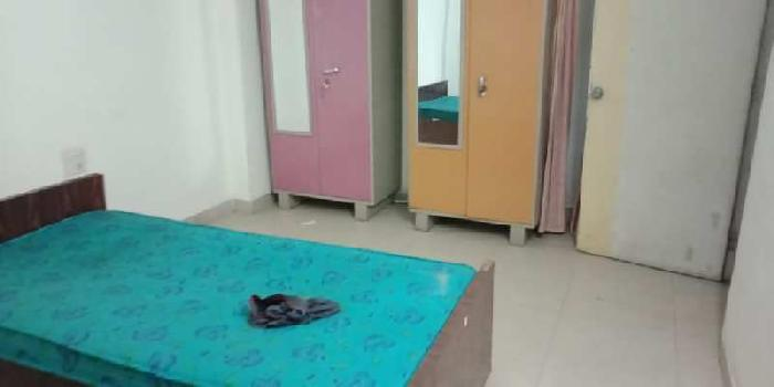 2 BHK Flats & Apartments for Rent in Kharadi, Pune