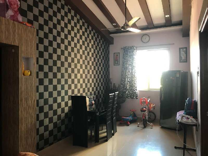 2 Bhk Flats Apartments For Rent In Wagholi Pune