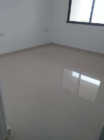3 BHK Flats & Apartments for Rent in Lohegaon, Pune