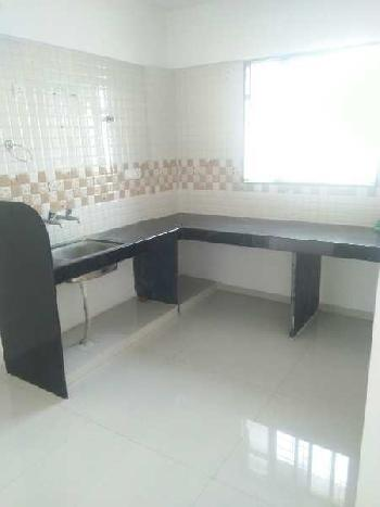 2 BHK Flats & Apartments for Rent in Pune Nagar Road, Pune