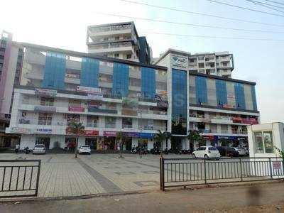 Office Space for Rent in Pune Nagar Road, Pune