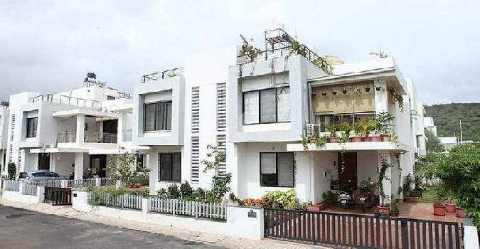 3 BHK House For Sale In Canacona, Goa