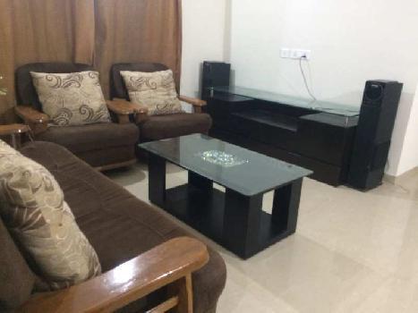jade residency wagholi