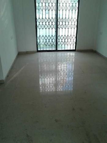 ivy villa wagholi