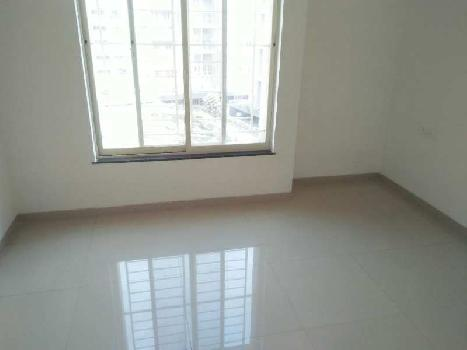 2 BHK Beautiful flat on rent wagholi