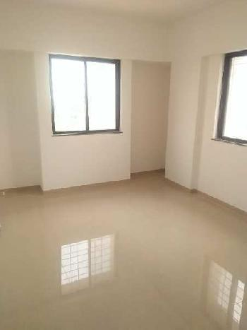 1 BHK Flat For Sale In Wagholi, Pune