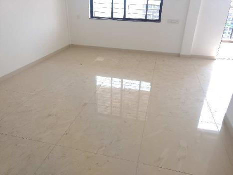 2 BHK Flat For Rent In EON Free Zone, Pune