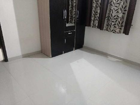 2 BHK Flat For Rent In Kalubai Nagar, Pune