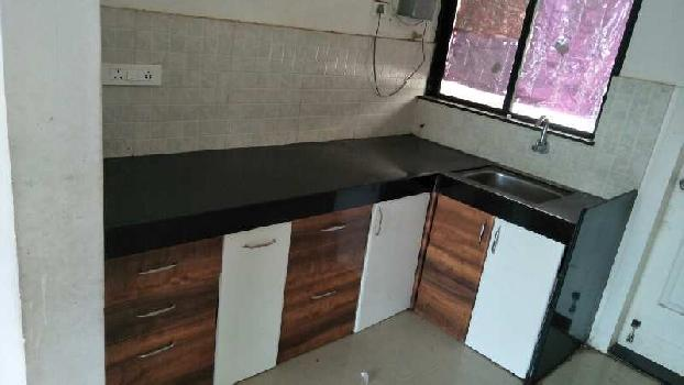 ivy appartement,wagholi