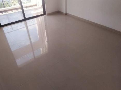 3 BHK Flat For Sale In NIBM Road, Pune