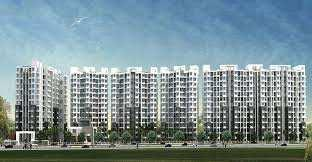 2 BHK Flat For Rent in Pune