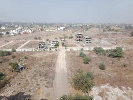 2 Bhk flat in wagholi