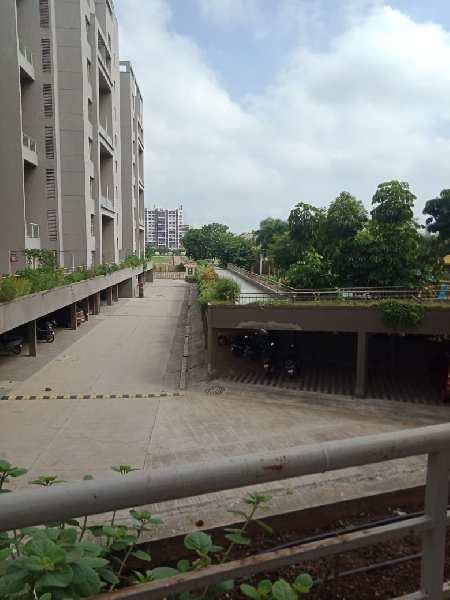 2 BHK Flats & Apartments for Sale in Wagholi, Pune