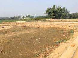Residential Plot for Sale in Kunjirwadi, Pune