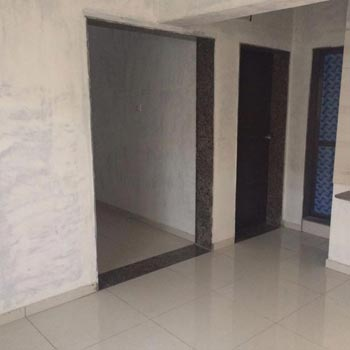 4 BHK Individual House for Sale in Anand