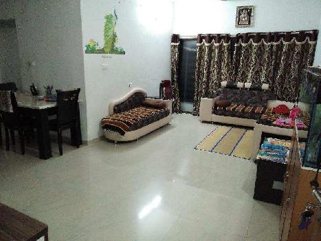 2 BHK Flats & Apartments for Sale in Vallabh Vidhyanagar, Anand