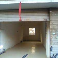 Commercial Shop For Rent In Vishnu Nagar, Thane West