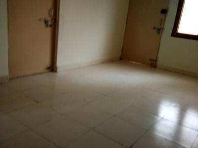 3 BHK Flat For Sale In Elegance Tower, Thane West.