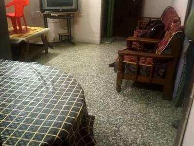 2 BHK Flat For Sale in Ghodbunder Road,Thane West